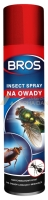Bros Insect Spray 300ml